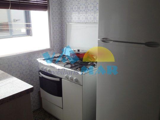 Bonito apartamento en Estepona