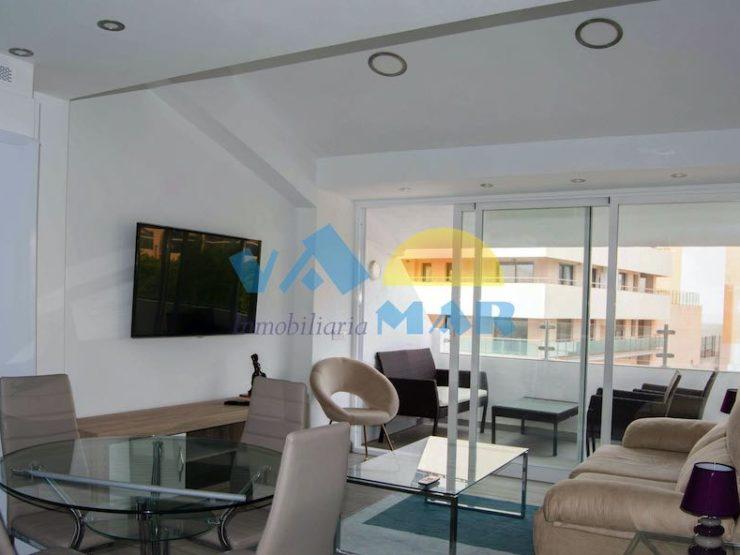 Bonito apartamento en Marbella
