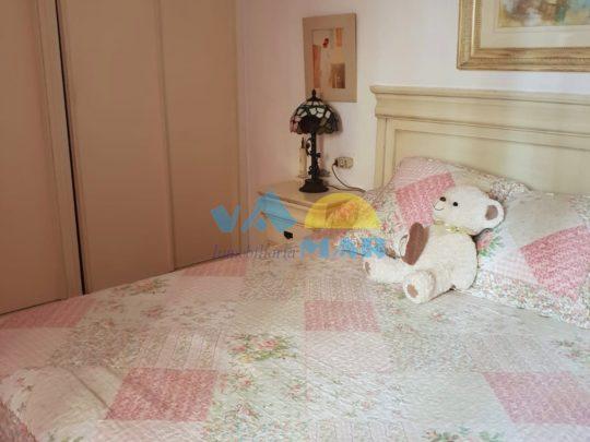 4 dormitorios en Marbella