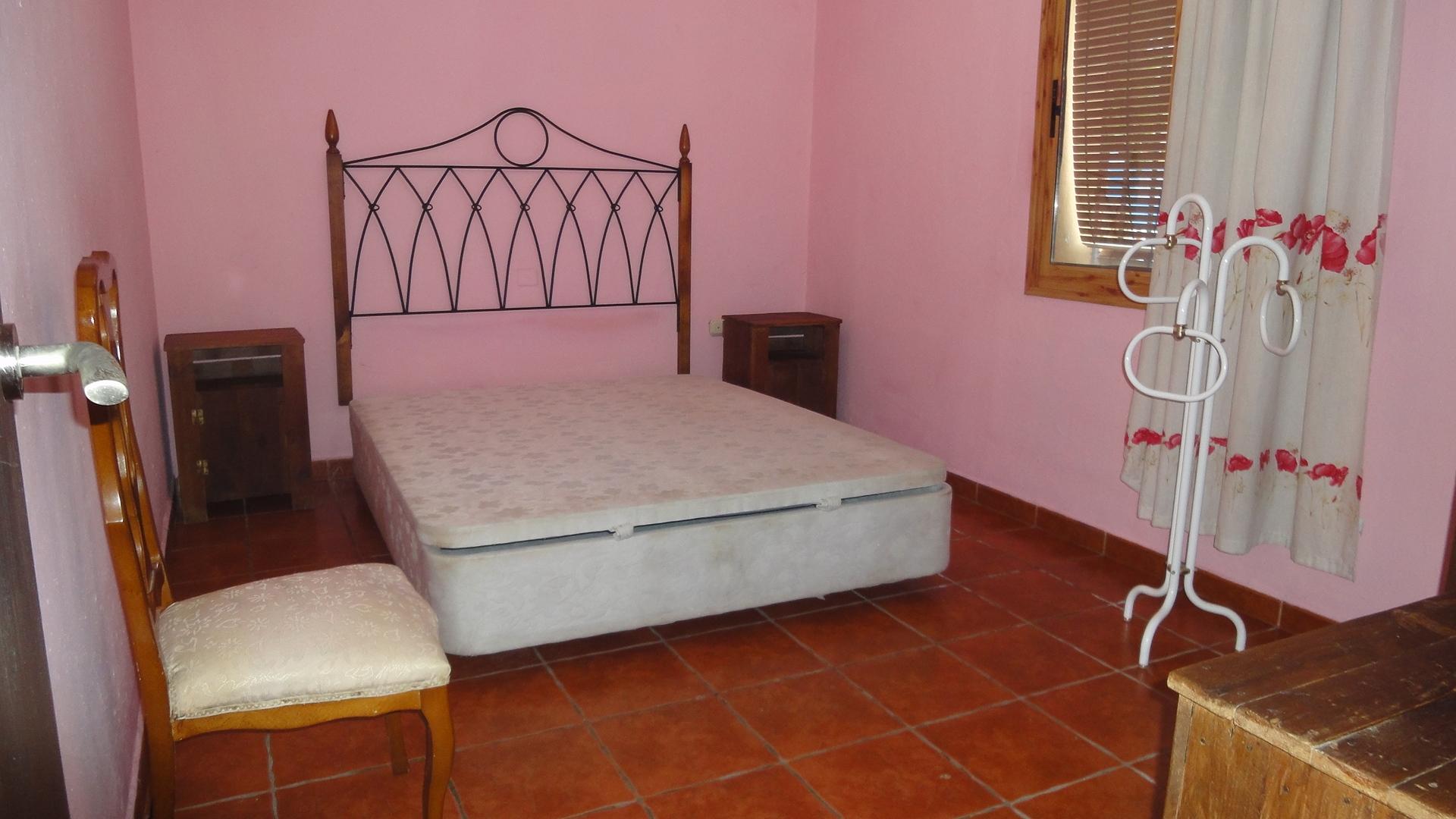 Casa Mata en Casco Antigüo