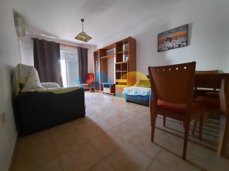3 Dormitorios con Garaje